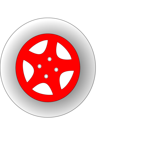 Ship Wheel PNG images