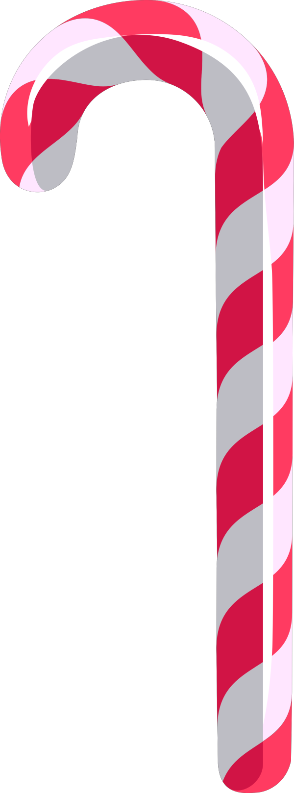 Candy Shop Front PNG Clip art
