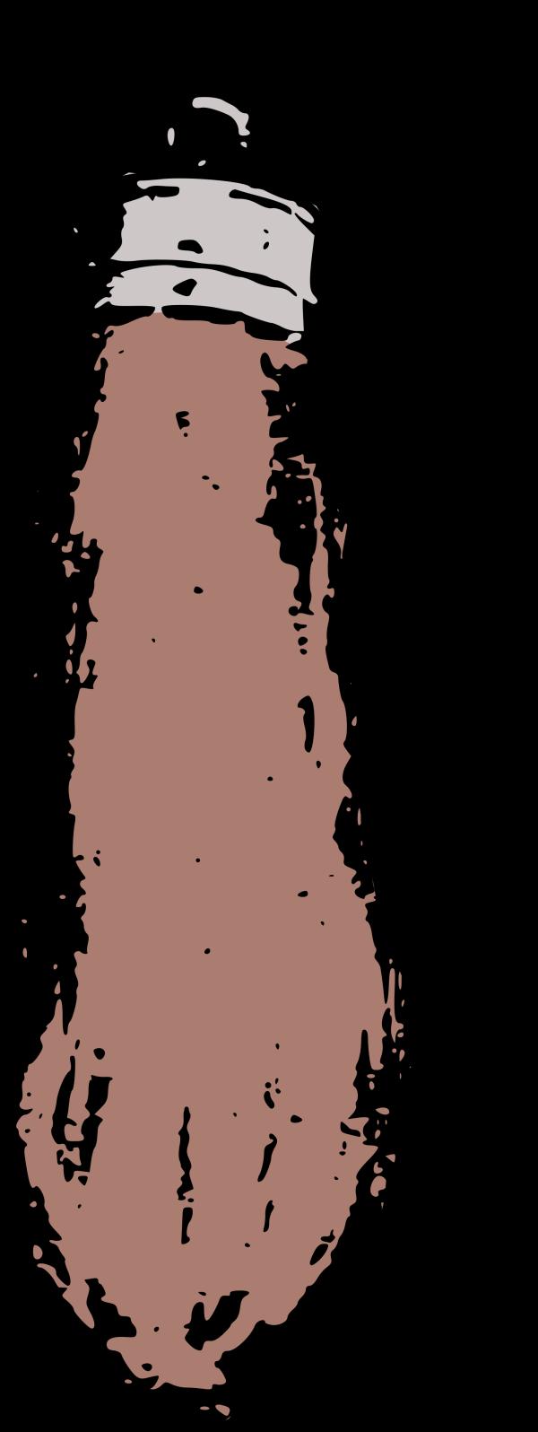 Hollow Foot PNG Clip art