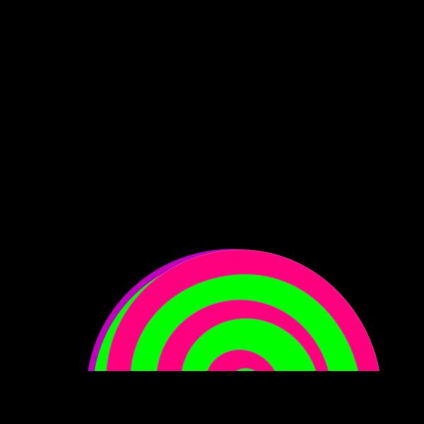 Lollipop Clip Art PNG images