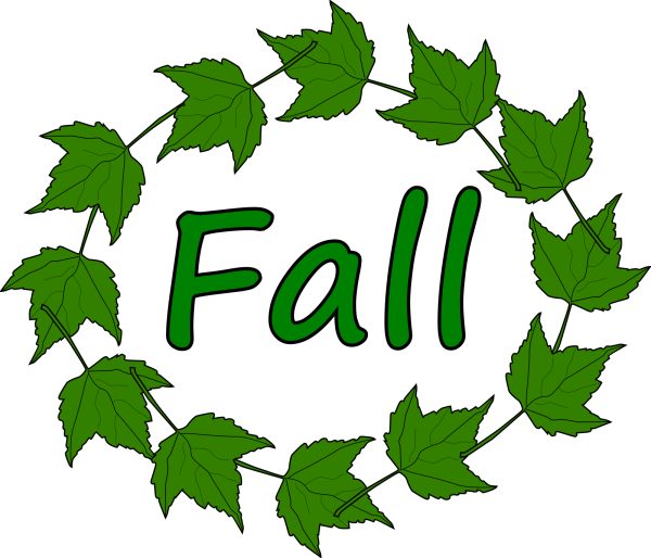 Fall Brown Leaf PNG Clip art