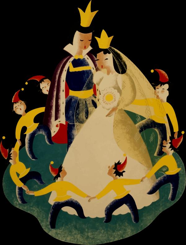 Wedding PNG Clip art