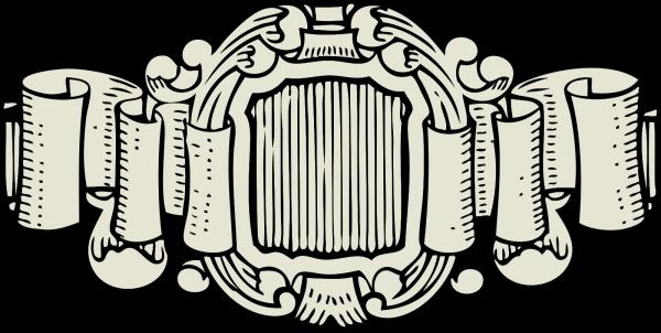 Seal PNG Clip art