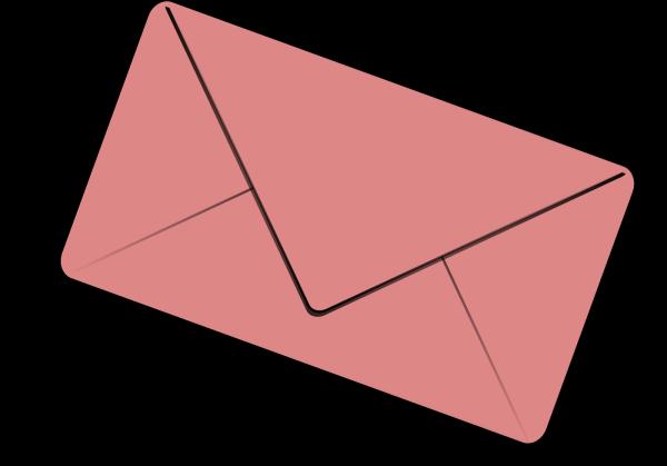 Envelop PNG Clip art
