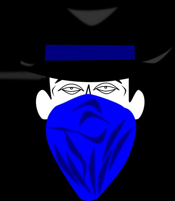 Cowboy Boot PNG clipart