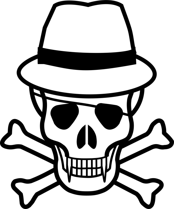 Cowboy  Hat And Boot PNG Clip art