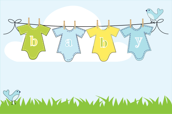 Loved Baby 2 PNG Clip art