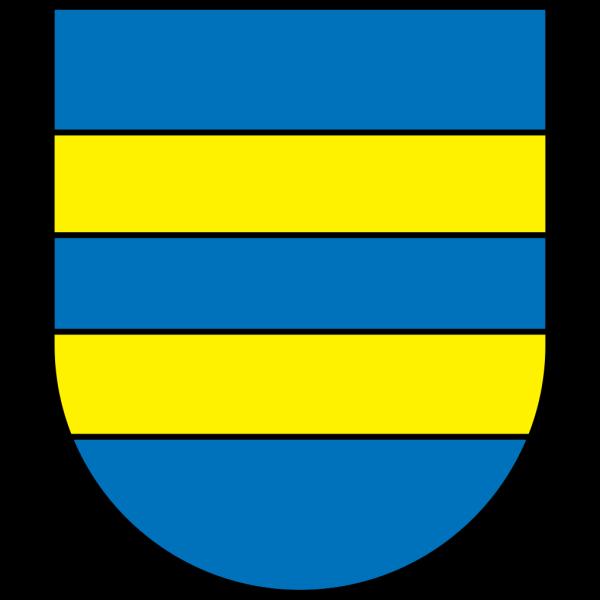 Coat Of Arms PNG Clip art