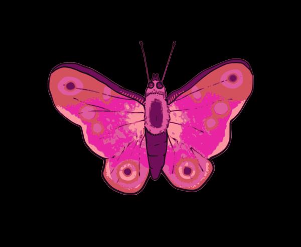 Pink Sweaty PNG Clip art