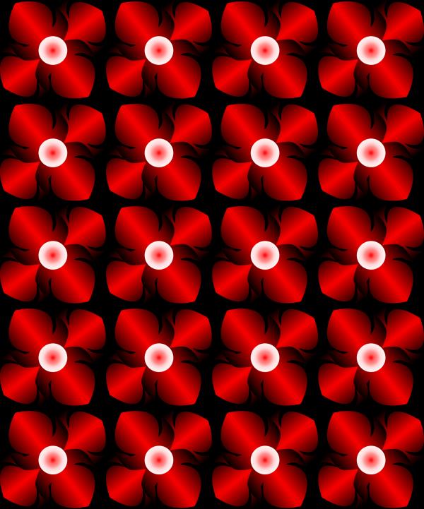 Fondo Rojo Pink Red Wallpaper PNG Clip art