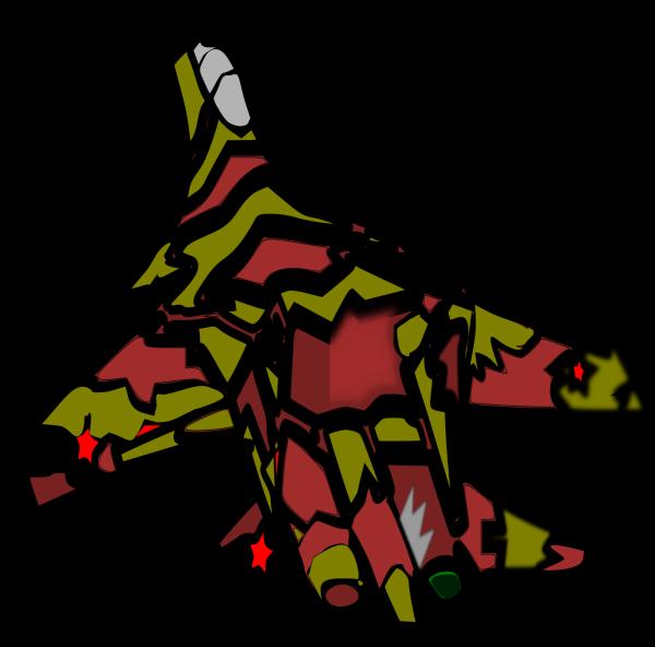 Camo  PNG Clip art