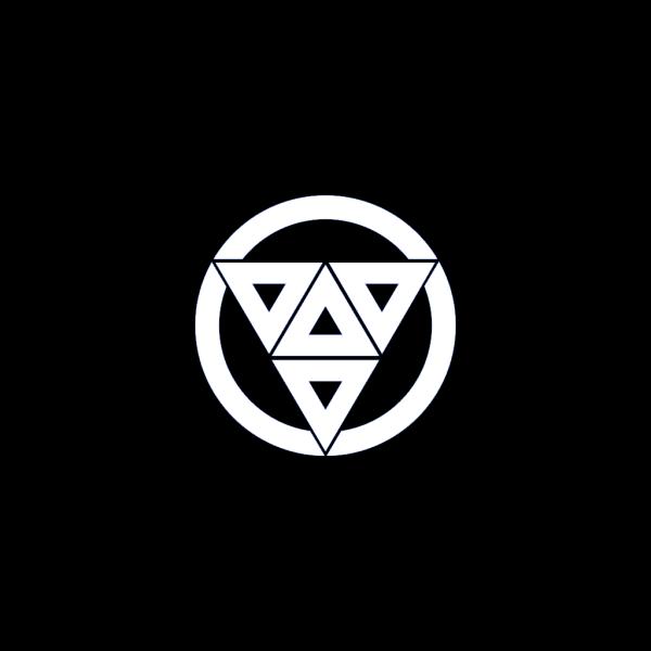 Flag Of Aogashima Tokyo PNG Clip art