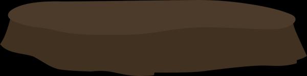 Firebog Jar PNG Clip art