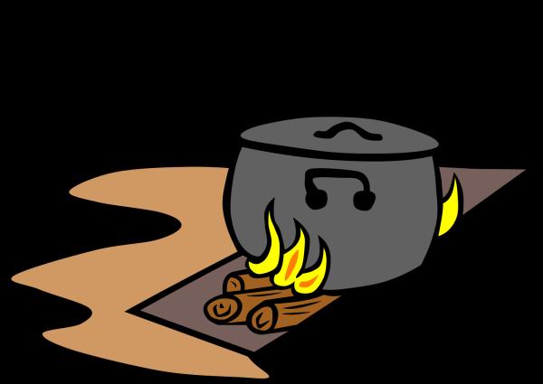 Log PNG Clip art