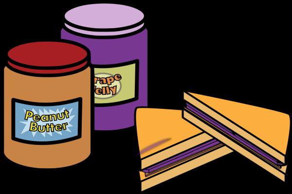 Grape PNG Clip art