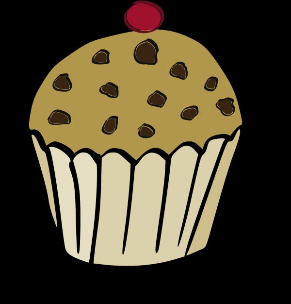 Chocolate Praline Schokoladentruffel PNG Clip art