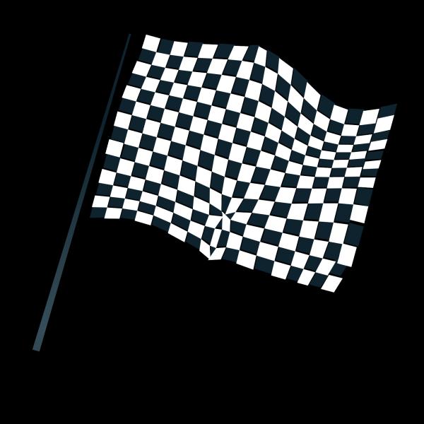 Hedgehog Race PNG images