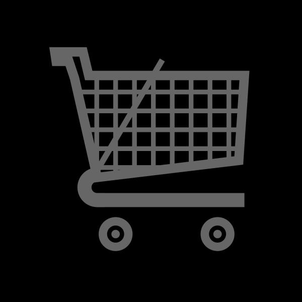 Market Supermarket Brown PNG Clip art