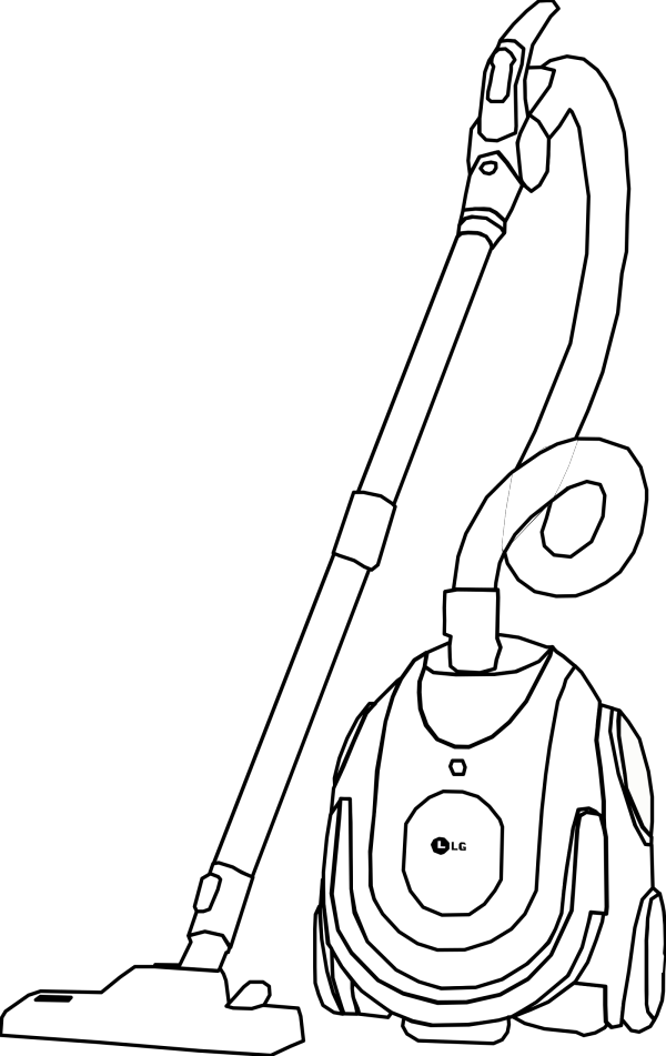 Line 8 Revised PNG Clip art