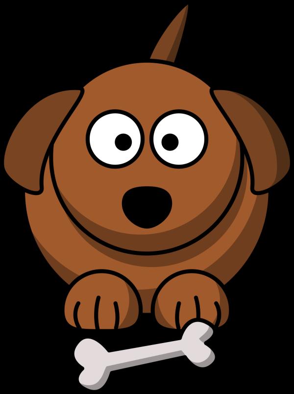 Dog 04 PNG Clip art