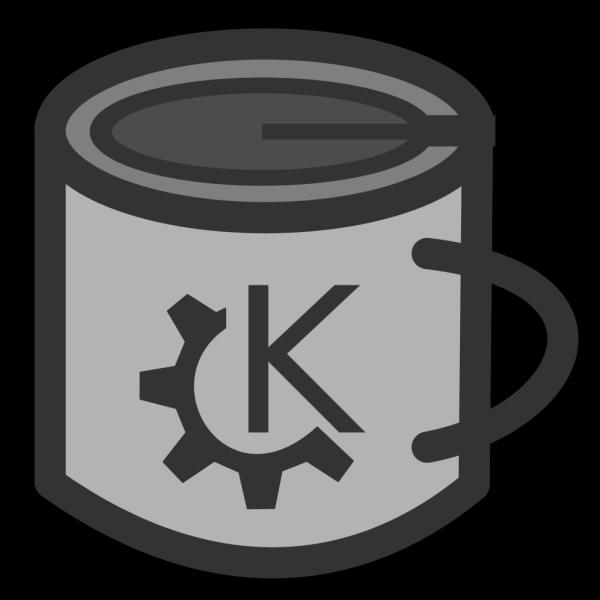 Coffee Bean PNG Clip art