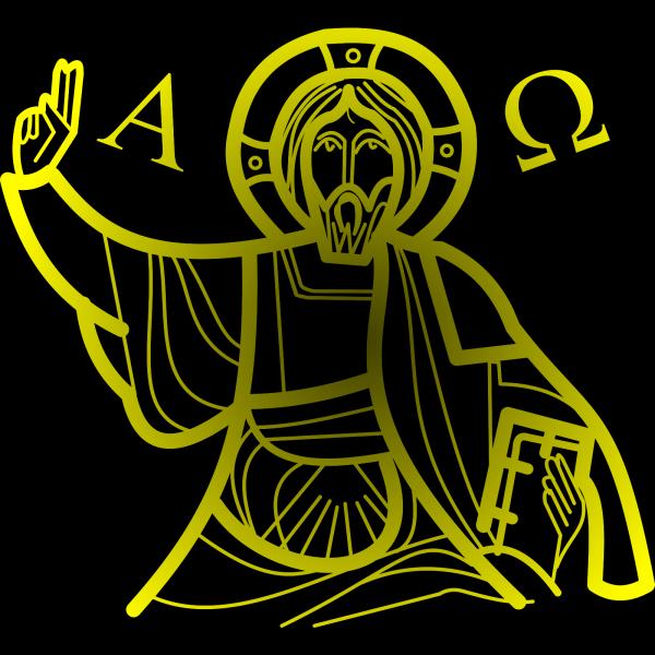 Jesus PNG Clip art