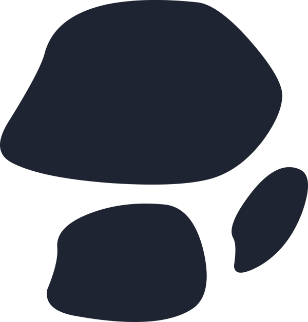 Stone PNG clipart