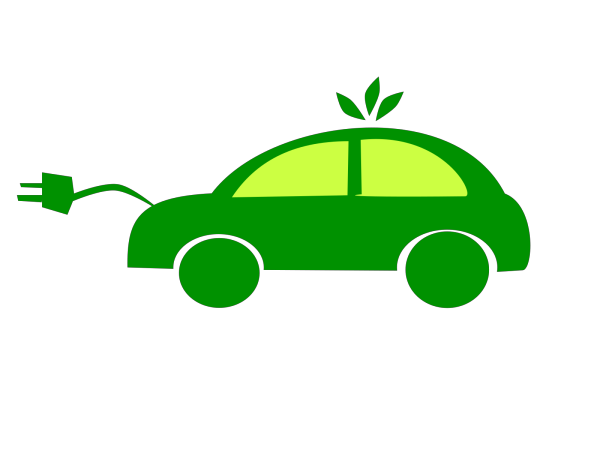 Brown Car PNG icon