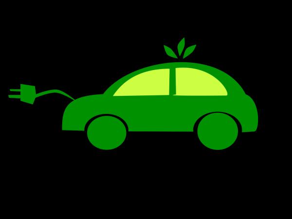 Brown Car PNG Clip art