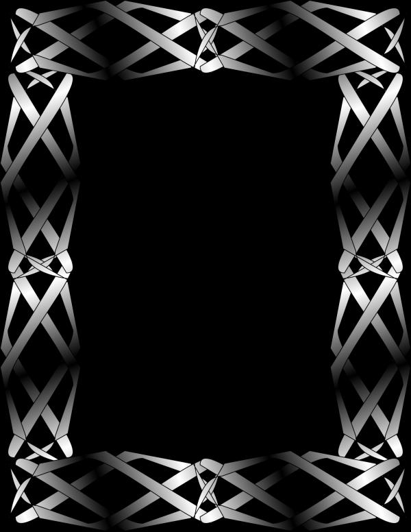 Frame PNG Clip art
