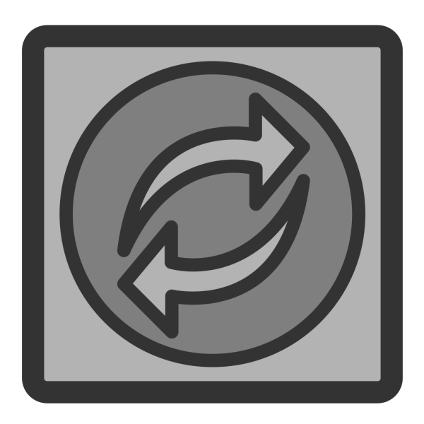 Refresh Button PNG images