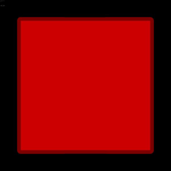 Stop PNG Clip art