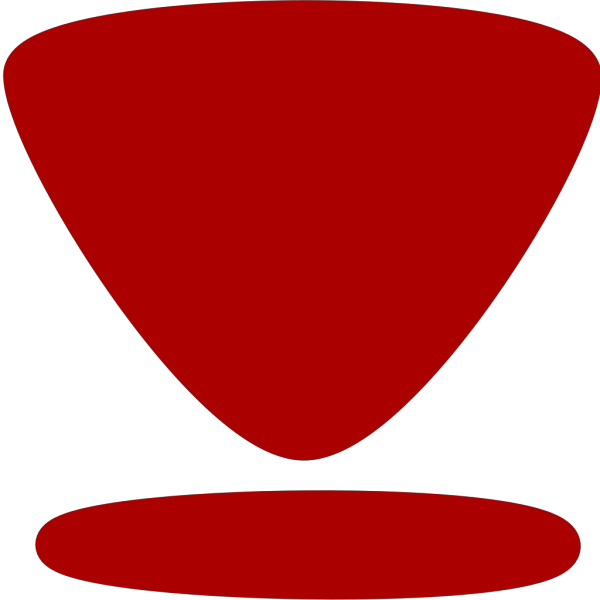 Download Button Symbol PNG Clip art