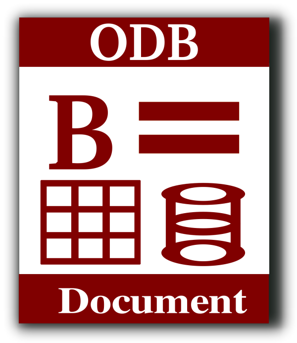Search Document PNG Clip art