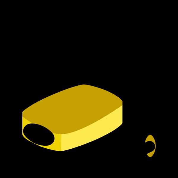 Video Camera PNG Clip art