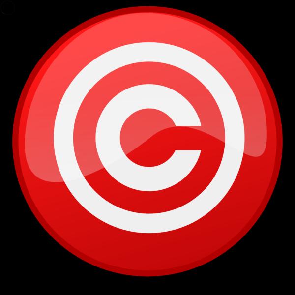 Dialog Error Copyright PNG Clip art