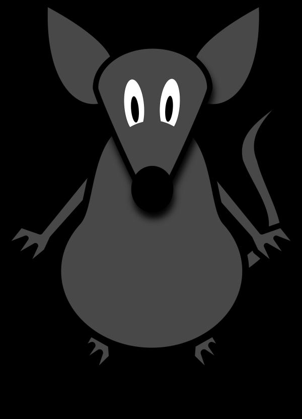 Mouse PNG Clip art