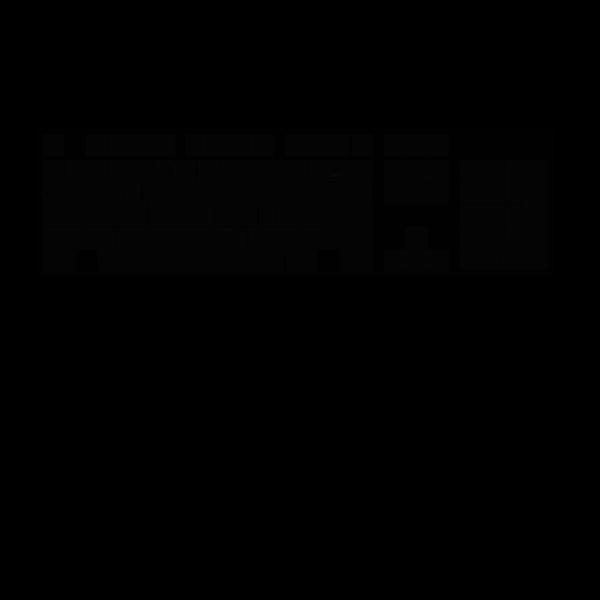 Simanek Keyboard Keys PNG Clip art