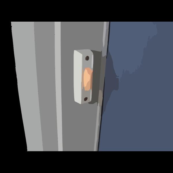Bell Button PNG Clip art