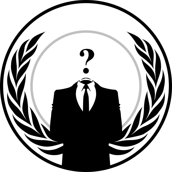 Emblem Important PNG icon