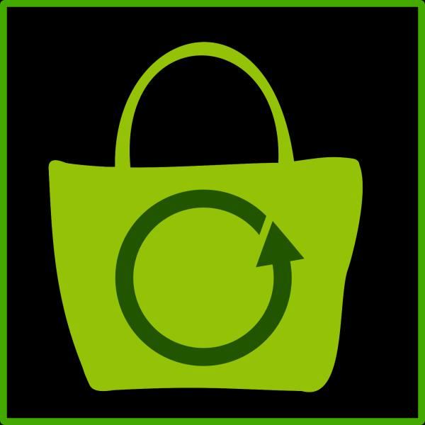 Undo Green PNG Clip art