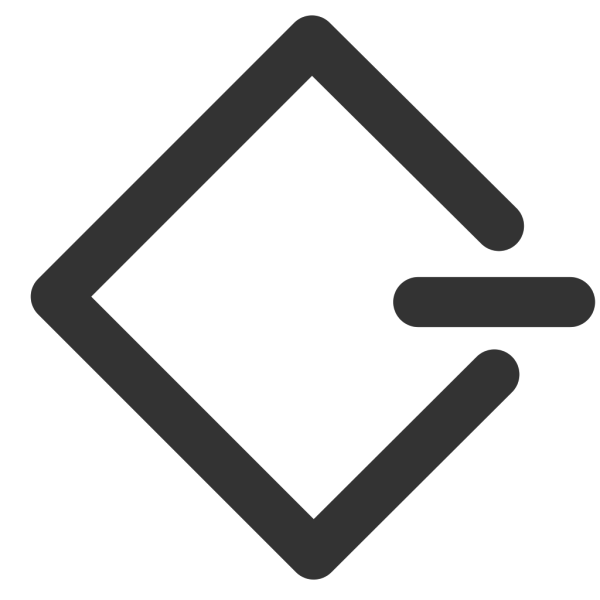 Web Interface 3 PNG Clip art