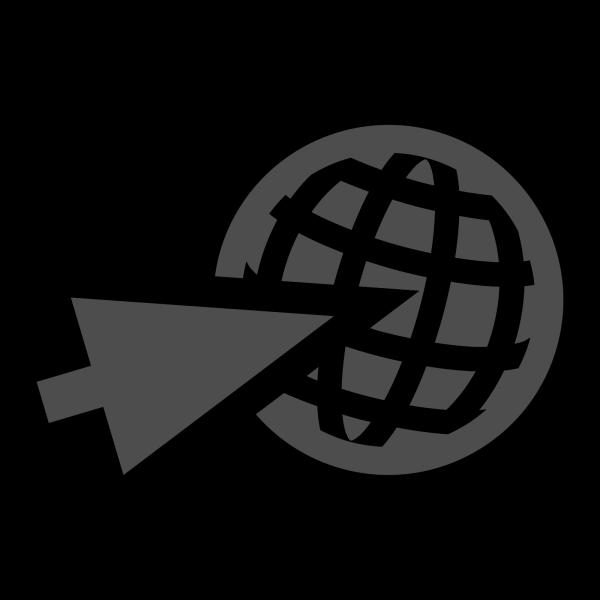 Web Interface PNG Clip art
