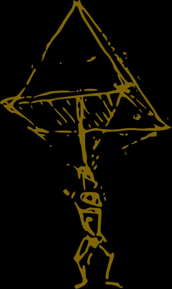 Web 2.0 Icon PNG Clip art