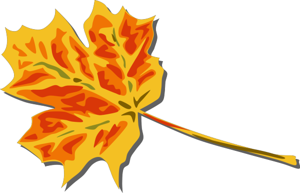 Fall Button PNG clipart
