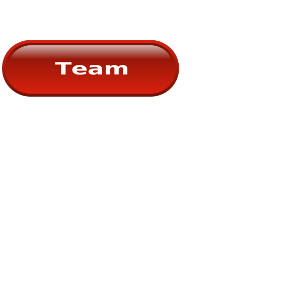 Team Red Button 2 PNG Clip art