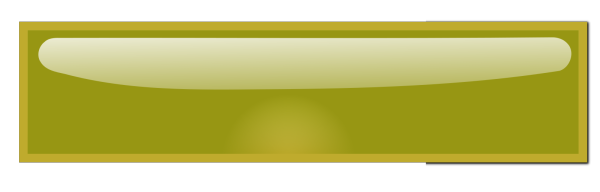 Gold Button Click PNG Clip art
