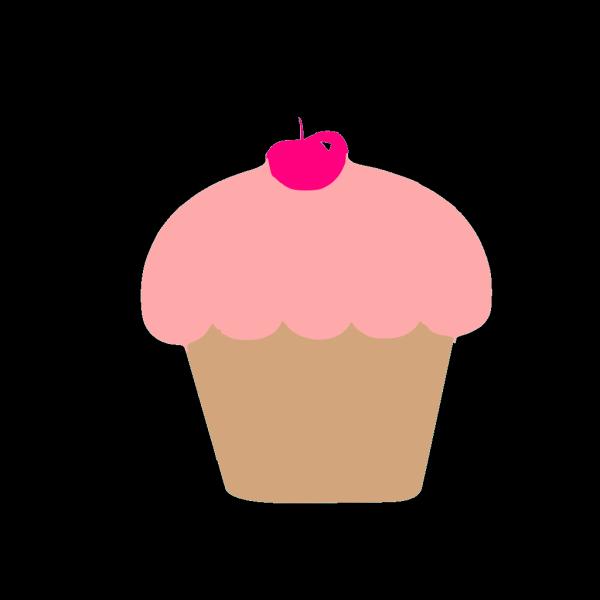Wedding Cake PNG Clip art