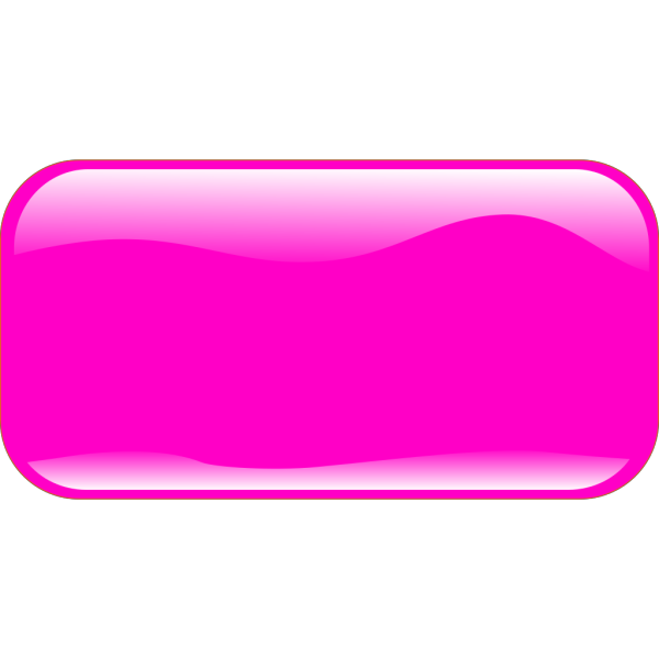 Pink Rectangle PNG Clip art
