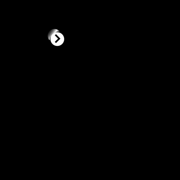 Up-black-arrow PNG Clip art